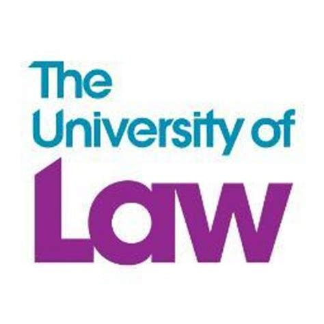 Why you want to study law essay